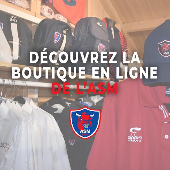 boutique en ligne logo 1