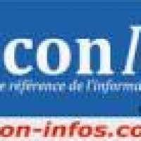 maconinfo-200x69